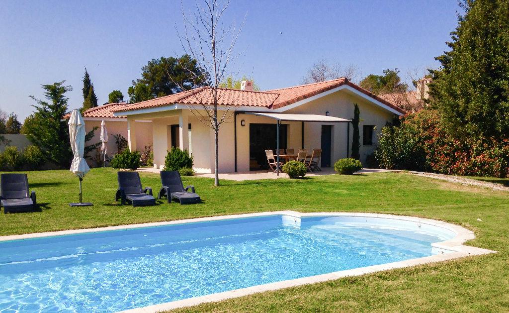 Expertise maison avant vente simple la maison de ventes for Amiante maison ancienne
