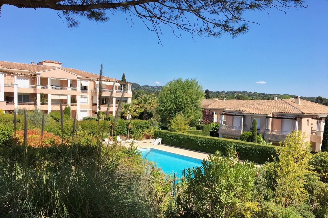 R sidence le beverly blog saint m tre actualit s aixty - Residence les jardins d arcadie aix en provence ...