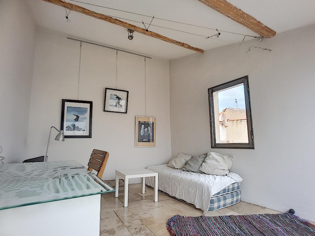 Appartement a louer aix en provence aixty - Appartement meuble aix en provence ...